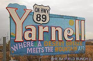 800px-Yarnell_Arizona