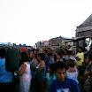 san-jose-tacloban-relief-007.jpg