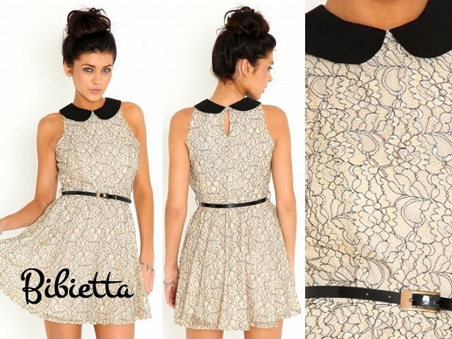 01-missguided-clothing-bibietta-special-offer