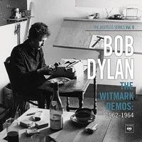 bdylan_witmark_demos