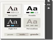 Rendere le pagine web più facili da leggere con Clearly per Chrome