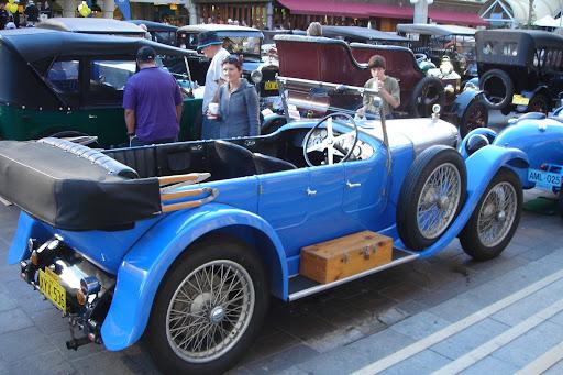 Picasa Web Albums - Mercedes - Oldtimer Perth
