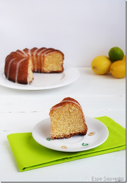 cake lima espe saavedra verdadera copia