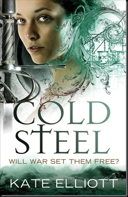 cold-steel