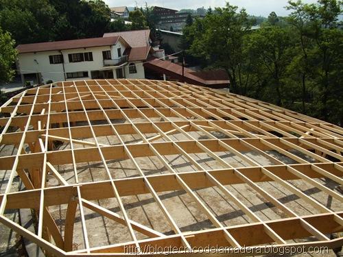cubierta-madera-laminada-bilbao (4)