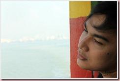 Penang Trip15