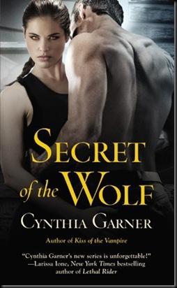secretofthewolf