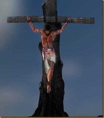 jesus_cross_d_1280x103324