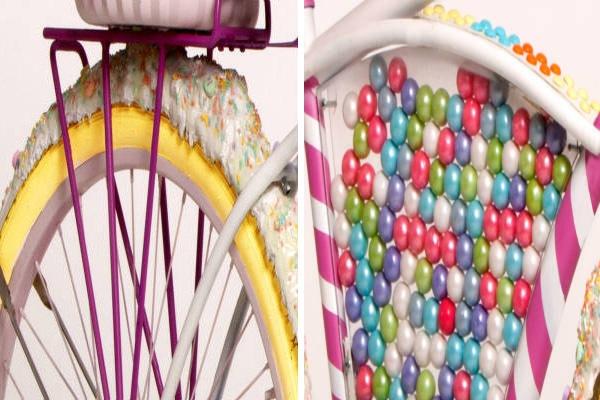 Bicicleta-Doces-Detalhes