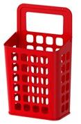 rationell-variera-trash-basket__0104803_PE251782_S4