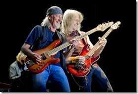 Boletos Deep Purple  Arena Ciudad de Mexico