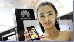 Huawei--330x185