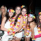 2013-07-20-carnaval-estiu-moscou-323
