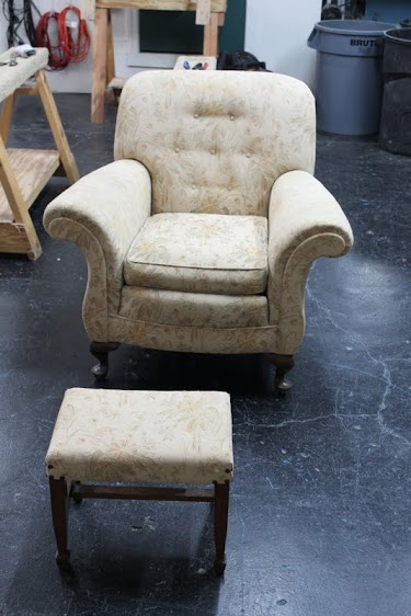 Bussell Chair Before.JPG