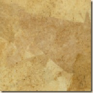 Marbled Cork Flooring