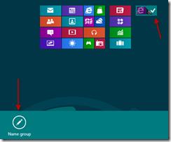windows8_tiles_4