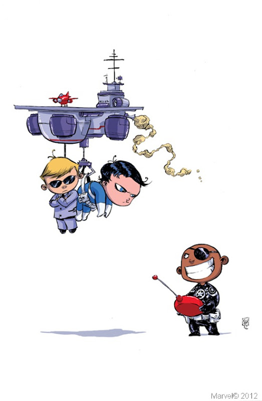 Marvel-NOW-Point-One-Skottie-Variant
