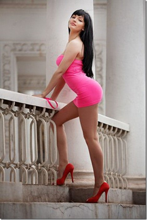 tight-dresses-fashion-28