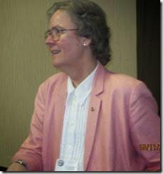 Judy G. Russell
