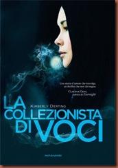 la_collezionista_di_voci_derting_mondadori