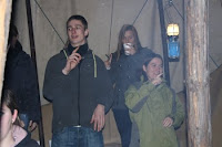 2010_singkreis_20101023_200503.JPG