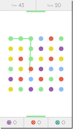 Dots-04