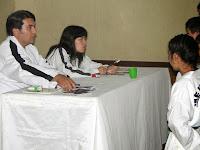 Examen 2012 - 026.jpg