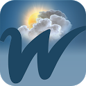 Widgetizer Widgets v 1.0