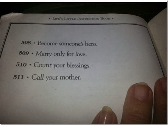 book-advice-life-29