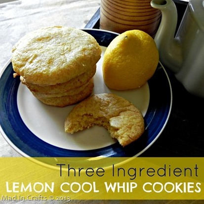 Three Ingredient Lemon Cool Whip Cookies_thumb[3]