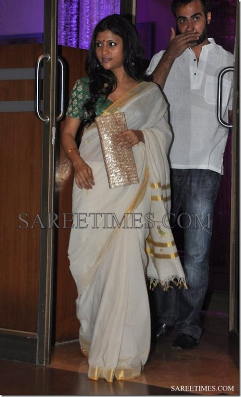 Konkana_Sen_White_Saree (3)