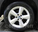 bmw wheels style 210