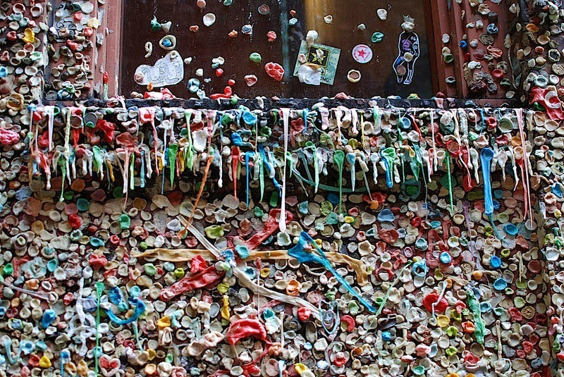 gum-wall-california-25