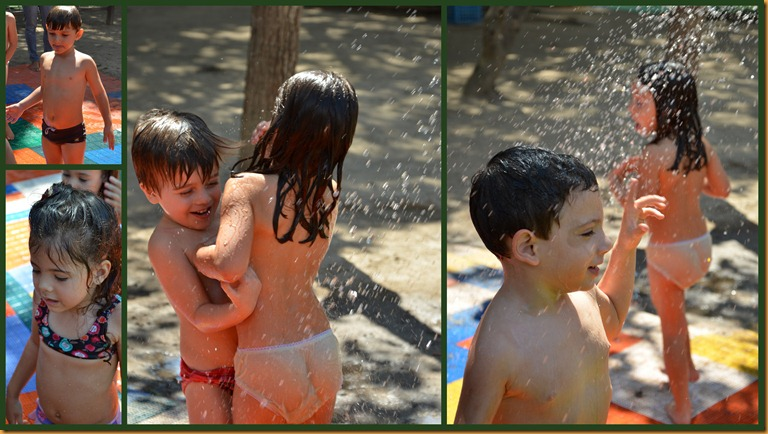 Inf 3 Tarde banho mangueira4