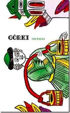 gorki-infancia-gde