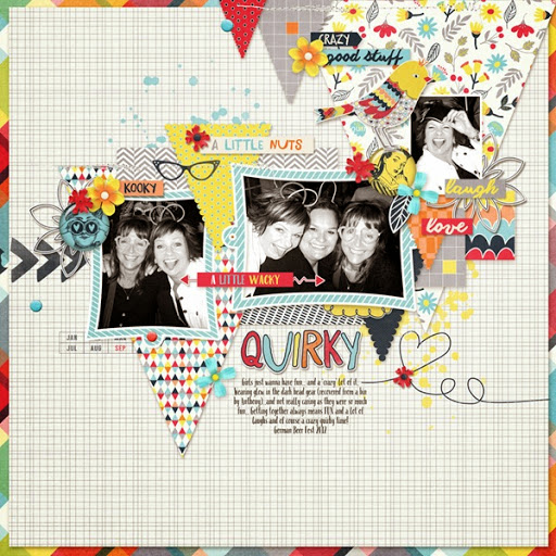 kb-Quirky_9