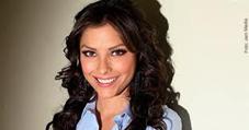 """Carla Hernández protagonista de """"Rosa Diamante"""""""