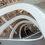 new_library_university_of_aberdeen_by_schmidt_hammer_lassen_11.jpg