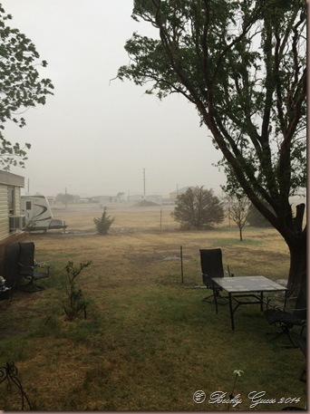05-22-14 rain 2
