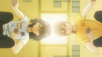 [HorribleSubs] Chihayafuru - 15 [720p].mkv_snapshot_01.12_[2012.01.17_19.57.44]