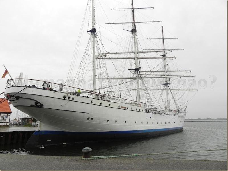 Stralsund 10