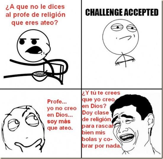 memes ateismo dios jesus religion (63)
