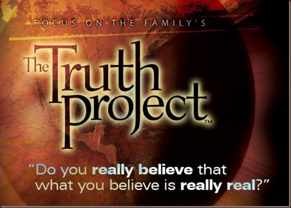 TruthProject03