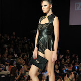 Philippine Fashion Week Spring Summer 2013 Parisian (80).JPG