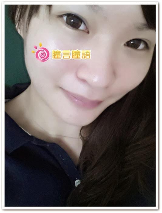 韓國NEO隱形眼鏡-NEO鑽石棕11