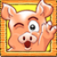 PIGS A POP'N icon