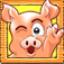 PIGS A POP'N icon