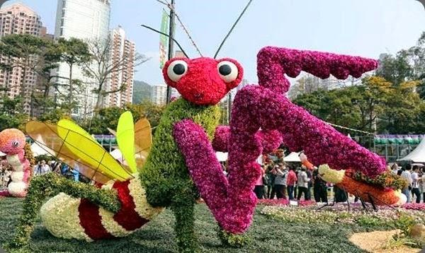 animals 1947867_918043758212135_703531585_n   florint.org from hong kong flower show 2014