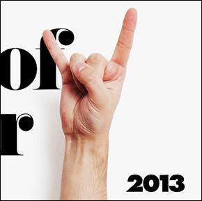 Os melhores COUBs de 2013 - Visual Dicas