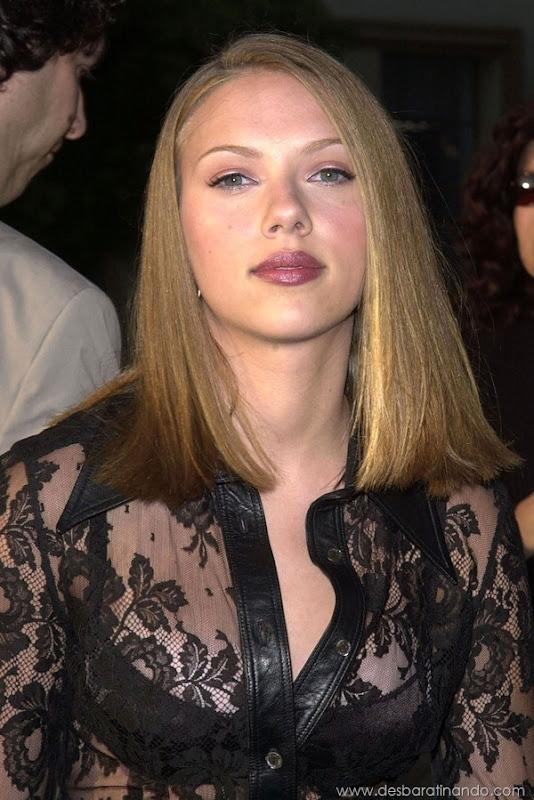 scarlett-johansson-linda-sensual-sexy-sexdutora-tits-boobs-boob-peitos-desbaratinando-sexta-proibida (700)
